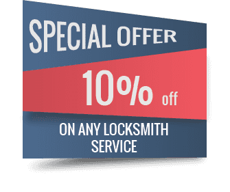 Gallery Locksmith Store Kenilworth, NJ 908-287-5087